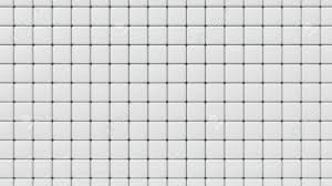 bathroom tiles background. Brilliant Background Stock Photo  White Ceramic Bathroom Tiles 3D Rendering Background With Tiles A