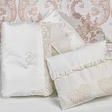 """<b>Одеяло для люльки</b> Picci LUXARY FLORA """"Hearts"""" СЕРДЕЧКИ ..."""