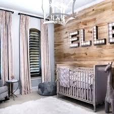 baby bedroom theme ideas baby room themes baby boy nursery
