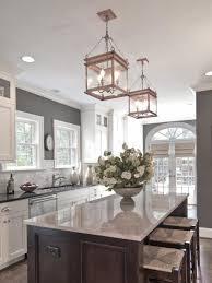 Bright Kitchen Light Fixtures Bright Kitchen Lighting Buslineus