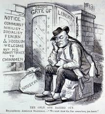 labor in the gilded age google search gilded age gilded age