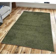area rug black and white wool solid blue sage green free today furniture fascinating sha