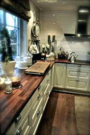 rustic country kitchen ideas large size of country kitchen ideas rustic decor above kitchen cabinets country