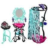 Amazon Monster High Furniture Dollhouse Accessories Toys