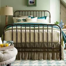 Paula Deen Bedroom Furniture Paula Deen Home River House Panel Bed Reviews Wayfair