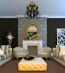 Bedroom Paint And Wallpaper Ideas 13