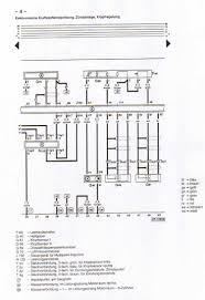 audi 80 ignition wiring diagram audi wiring diagrams b4 audi 80 wiring diagrams