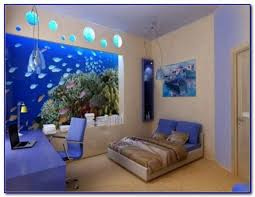 Small Picture Ocean Themed Baby Room Decor Bedroom Home Design Ideas ypkyb0AOra