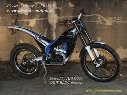electric motorcycle motor hybrid car kit electric car motor
