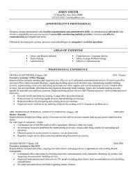 Customer Service Manager Resume Lovely Management Resume Template