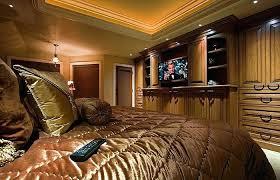 master bedroom built in entertainment center master bedroom entertainment centers custom built entertainment center