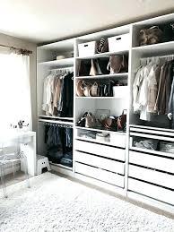 bathroom and walk in closet designs walk in closet design ideas best walk in closet ideas
