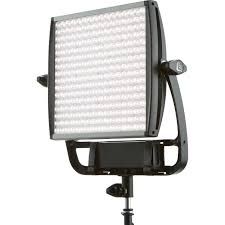 Astra Lighting Limited Litepanels Astra 6x Bi Colour Led Panel