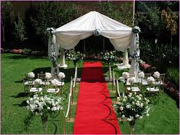 Very romantic backyard wedding decor ideas Budget Backyard Wedding Ideas Outdoor Weddings Images Wedding Decoration Backyard Wedding Ideas Outdoor Weddings Images Outdoors