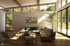 Modern Contemporary Living Room Decorating Images Of Contemporary Living Rooms Kireicocoinfo