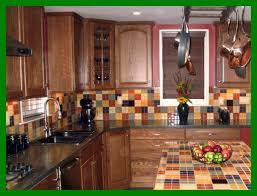best backsplash for white kitchen cabinets kitchen tiles color mosaic kitchen backsplash small tile backsplash