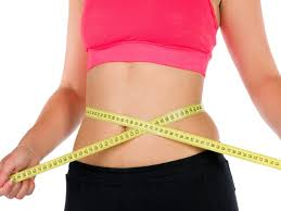 Image result for pictures of weight loss tape measure around the waist
