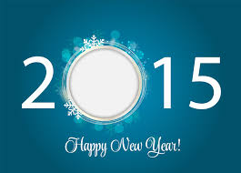 new year wallpaper 2015. Brilliant Wallpaper Abstractwidehappynewyear2015HDwallpaper Throughout New Year Wallpaper 2015 N