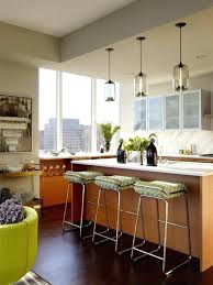 hanging lights over kitchen island pendant lighting over kitchen kitchen pendant lighting over island uk clear