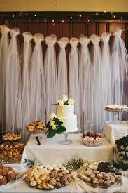 Decorating For A Wedding 17 Best Ideas About Pavilion Wedding On Pinterest Burlap Wedding