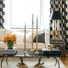 Black living room curtains Beige Black Living Room Curtains Ivory And Black Living Room With Black Glass Top Coffee Table Pink And Grey Living Room Curtains Black And Gold Living Room Rdsoretiredinfo Black Living Room Curtains Ivory And Black Living Room With Black