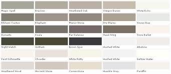 stone paint colorValspar Paints Valspar Paint Colors Valspar Lowes  American