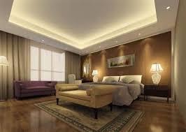 Ambient lighting fixtures Decorative Interior Lighting Ambient Lighting Fixtures Ambient Democraciaejustica Ambient Lighting Bedroom Democraciaejustica