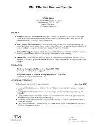 Resume Writing Template Free Cool Resume Writing Template Free Free Professional Resume Writers Resume