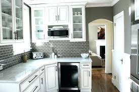 gray and white kitchen backsplash ideas gray kitchen white cabinets simple gray tile gray kitchen cabinets