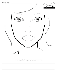 how to choose a makeup artist for your wedding male template resume free anime male face template chart makeup