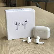 Tai nghe Bluetooth không dây Airpod thế hệ 3 Combo case Airpods pro i12 TWS  giá rẻ nhất- Lala17 - Tai nghe Bluetooth nhét Tai Thương hiệu No Brand