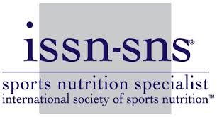 Image result for ISSN-SNS
