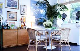 Palm Tree Bedroom Decor Palm Tree Home Decor Art Ideas