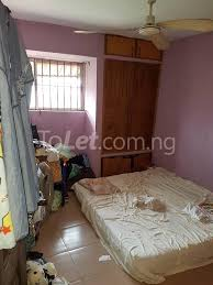 2 Bedroom Flat For Rent In London Simple Inspiration