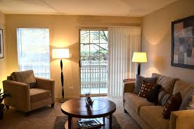 Apartments For In 4 Chicago Suburbs Evanston Lombard Oak
