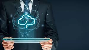Svitla Systems Cloud Solutions