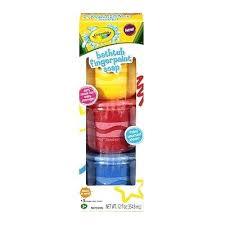 crayola bathtub fingerpaint soap crayola bathtub soaps crayola bathtub fingerpaint soap ings