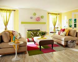 Simple Decorating Bedroom Simple Home Decorating Ideas For Home And Interior