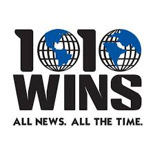 1010 WINS News Update