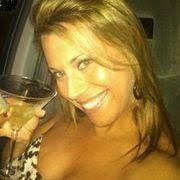Kim Stevens (nursekimrnbsn) - Profile   Pinterest