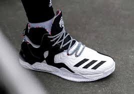 adidas basketball shoes 2017. adidas basketball shoes 2017 black