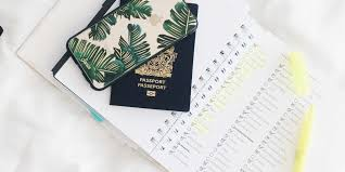 Consumer Bc Canada Passport Warning A Fraud - From Protection