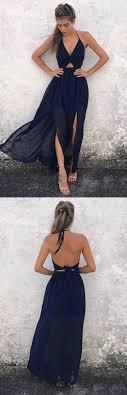 Best 25+ Prom ideas ideas on Pinterest | Prom makeup, Prom eye ...