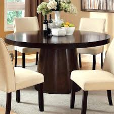 round dining room tables for 6 dining tables 6 person round dining table round dining table