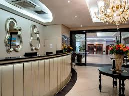 City Lights At Town Center Apartments Review The Rockwell All Suite Hotel And Apartments Cape Town