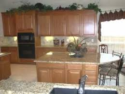 new venetian gold granite countertops dallas tx by dfw granite