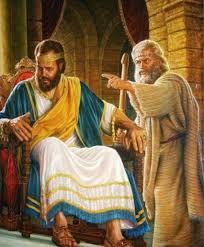 Αποτέλεσμα εικόνας για pictures of king david and bathsheba