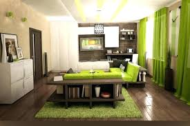 purple and brown living room brown purple brown living room ideas