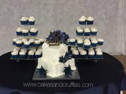 Wedding Cakes Cheris Cakes Cruffles