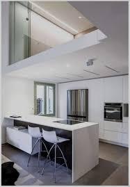 Schlafzimmer 12 Qm Einrichten Haus Ideen At Zimmer Wohndesign Ideen